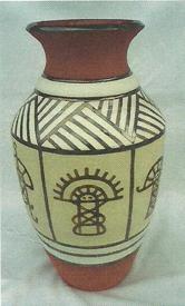 Rainforest-Pottery-MainIMG