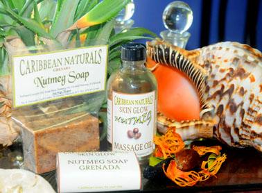 caribbean_naturals_2