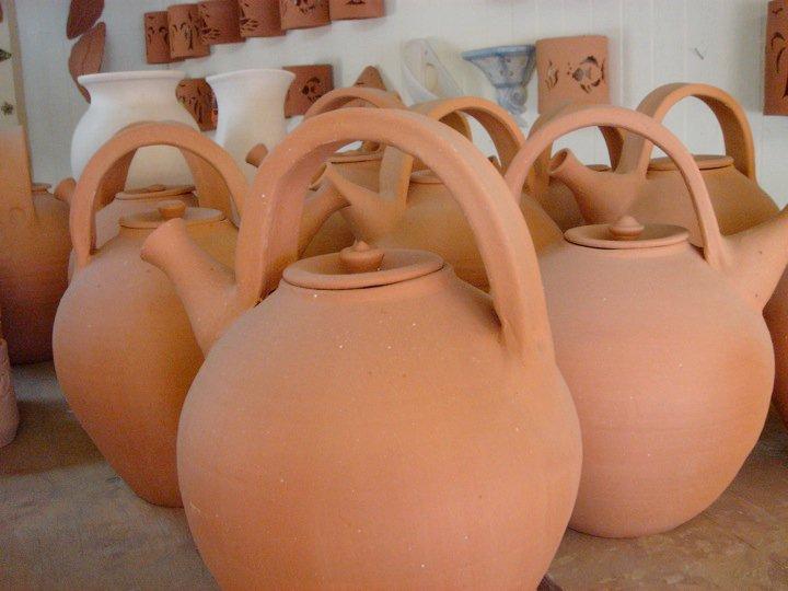classique ceramics