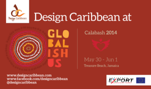 DC-Website-Banner-Calabash-white cropped