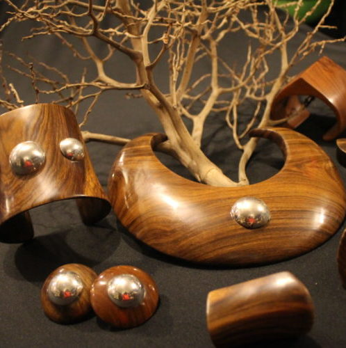 wood-and-silver-collection
